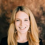Sarah Yerden