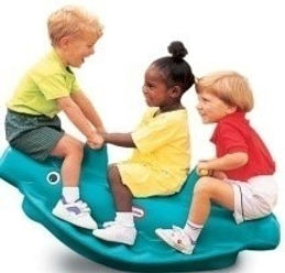 Whale Teeter Totter (toddler).jpg