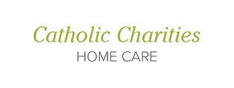 Home Care 1.jpg