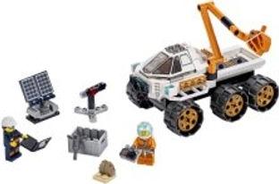 Lego Rover Testing Drive.jpg