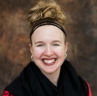 Sharon Stadelman