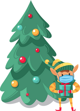 elf_tree.png
