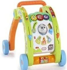 3 in 1 Walker (infant).jpg
