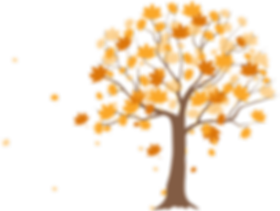 autumn_tree_edited.png