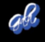 Gala white logo.png