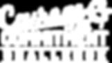 CCC_logo_white.png
