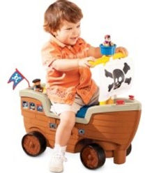 Play and Scoot Pirate Ship (toddler).jpg