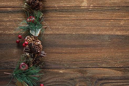 wood-1776042_1920.jpg