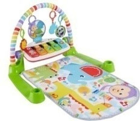 Kick and Play Piano (infant).jpg