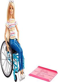 wheelchair barbie in pixels.jpg