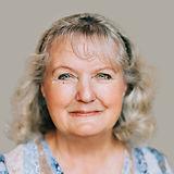 Linda Barney.jpg