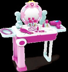 Princess Travel Case (toddler).jpg