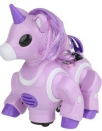 Dancing Robot Unicorn.jpg