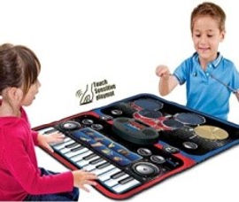 2 in 1 Music Jam Playmat.jpg