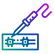 iron-logo.png