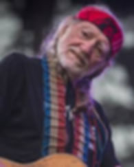 Willie Nelson 2.jpeg