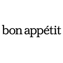 BON APPETIT.png