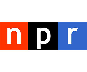 NPR-logo.jpg