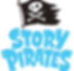Story Pirates logo.jpg