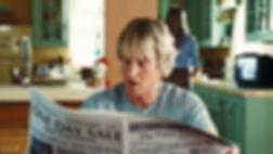 Owen Wilson.jpg