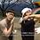 Thumbnail: MIKKABOZU TV Vol.1
