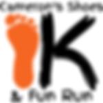 race51432-logo.bzQC3k.png