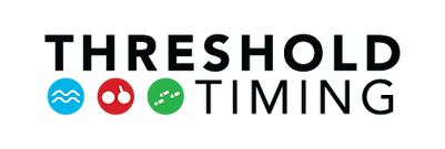 TT Logo-Sml.png