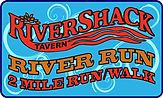 RIVERSHACK-TAVERN-MEDALLION-2021.jpg