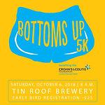 bottoms_up_logo.jpg