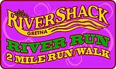 RIVERSHACK-GRETNA-MEDALLION-2021.jpg
