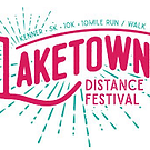 Laketown-_Distance_Fest_Logo.png