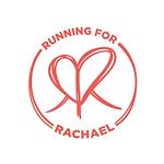 RunningforRachaelLogo.png