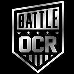 BattleOCRLogo.jpg