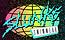 slunks logo.PNG