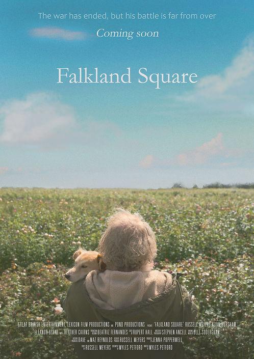 Falkland Square poster (1).jpg