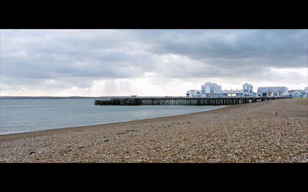 Portsmouth 2018