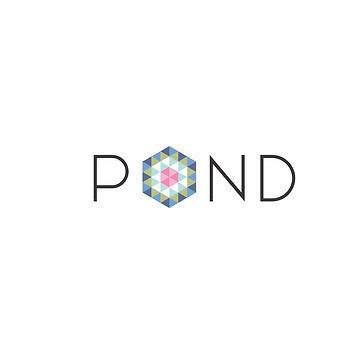 POND_Logo JPG.jpg