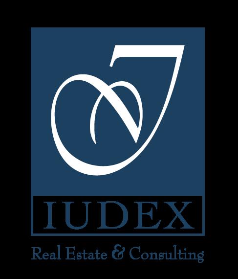 IUDEX - doorzichtig 2.png
