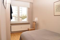 JAN VAN RIJSWIJCKLAAN 57 V5 - slaapkamer