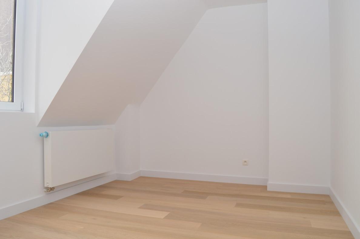 THEOPHIEL ROUCOURSTRAAT 38 - slaapkamer.
