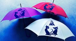 ombrelli-gatto