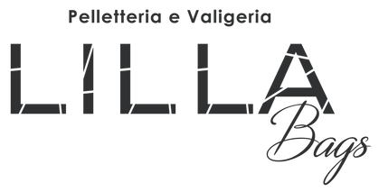 LOGO LILLA BAGS-01 copia.png