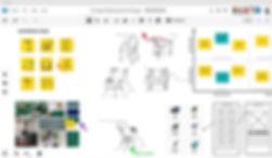 Catchbox Screen 2.jpg