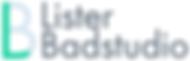 Logo Lister Badstudio.png