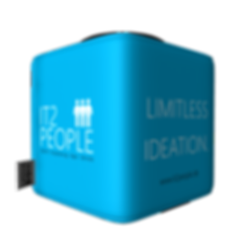 IT2PEOPLE_custom_catchbox.png