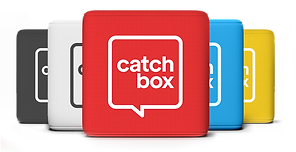Catchbox Product lineup.png