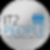 3c_IT2P Favicon Vertikal mit Subline Kug