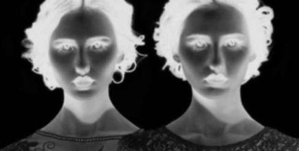 Twins copy inverted.jpg