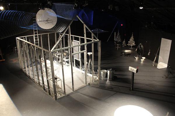 Aluminum Room 3.JPG