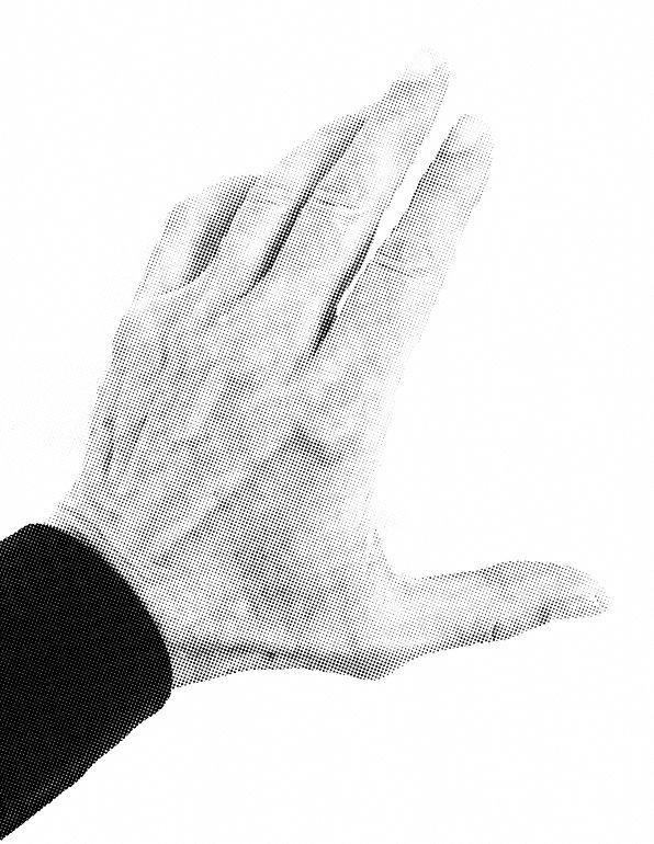Hand 3 B flipped Dots.jpg
